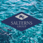 salterns group